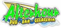 Pub Afterhour