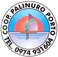 Cooperativa Palinuro Porto a.r.l.
