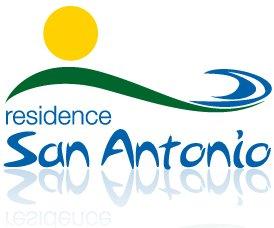 Residence San Antonio