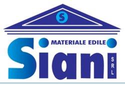 Materiale Edile Siani S.r.l.